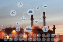 4차 산업혁명 맞이하는 국내 중견기업, 투자·기술개발 등 실천력 부족
