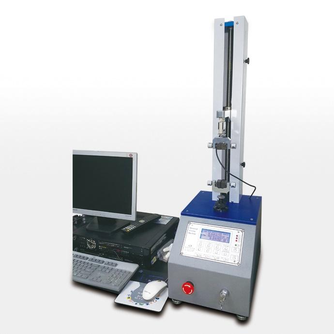 [추천제품] 대영측정기술, 보급형 만능재료시험기 - 다아라매거진 제품리뷰