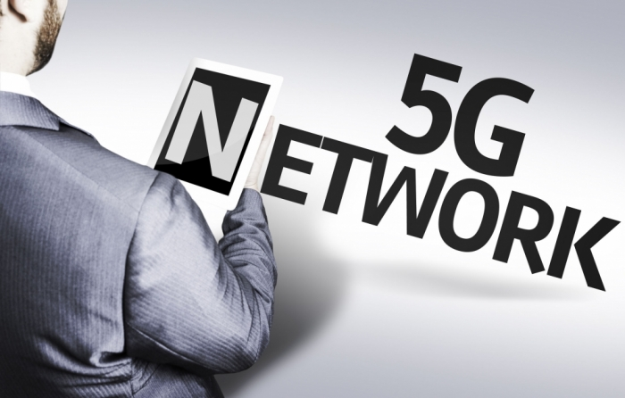 5G 이동통신, 통신 시장에 새로운 기회 제공한다