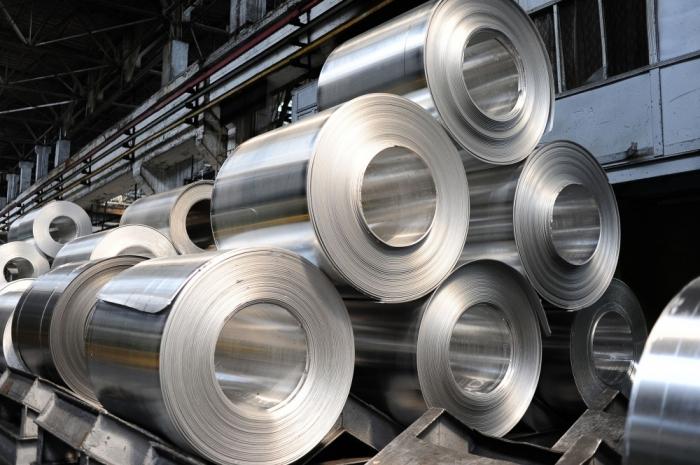 [2018 산업전망][철강산업]중국 공급조절 지속되면서 수급상황 개선 기대 - 다아라매거진 매거진뉴스