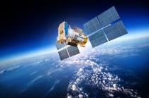 신(新)위성측량기술 제도화…공공측량 비롯 자율주행차·드론 등 융합 예정