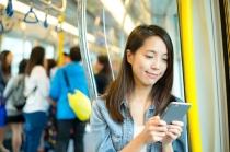 갑갑했던 지하철 와이파이, 6월부터 1Gbps급 초고속으로 빨라진다