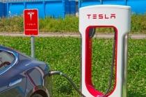 전기차 '테슬라 Model S' 잔존가치가 33%?