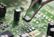 삼성전자·SK하이닉스, 팹장비 투자규모 확대 유도해