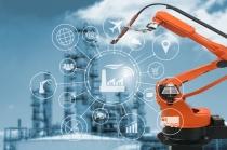 '제조공정 자동화', 낮아지는 한국 제조업 경쟁력 제고할까