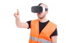 응용범위 확대하는 일본 VR·AR시장, 폭발적 성장 기대