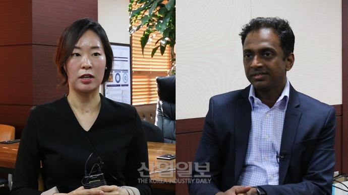 [동영상뉴스] 4차 산업혁명, 새로운 비즈니스 모델 창출이 최고의 가치