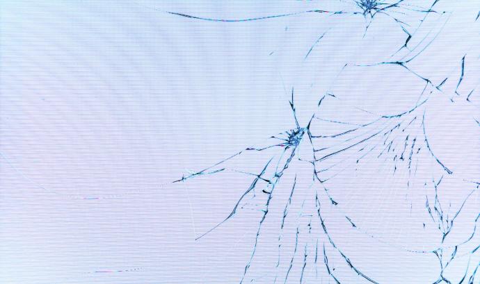 중국 내 갤럭시노트8 벽돌현상·스크린오류, 아직까지 보고 없어