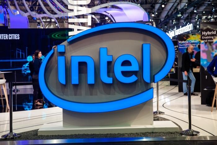"""보안 이슈 터진 인텔, """"AMD, ARM 등도 마찬가지"""""""