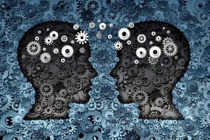 한국 AI 기술, '언어지능', '청각지능' 세계 최고 수준 근접