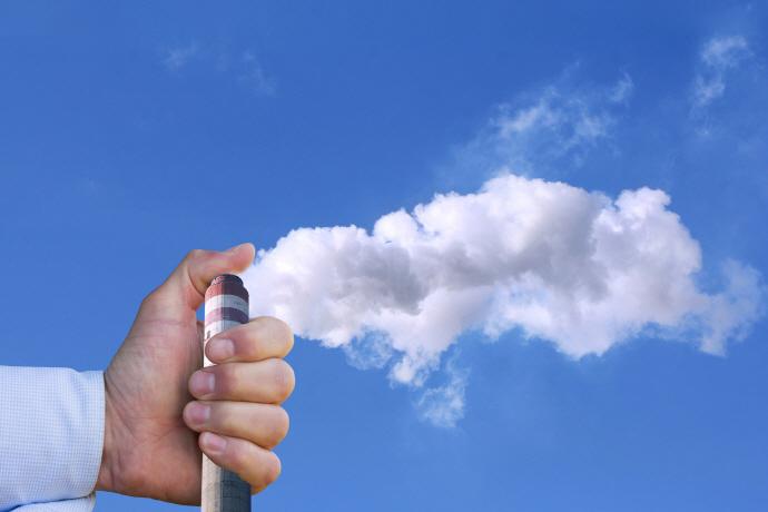 제로에너지 정책, 비용증가 등으로 성과 '미흡'