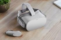 2018년 VR 시장, '독립형 모바일 VR'이 견인하나