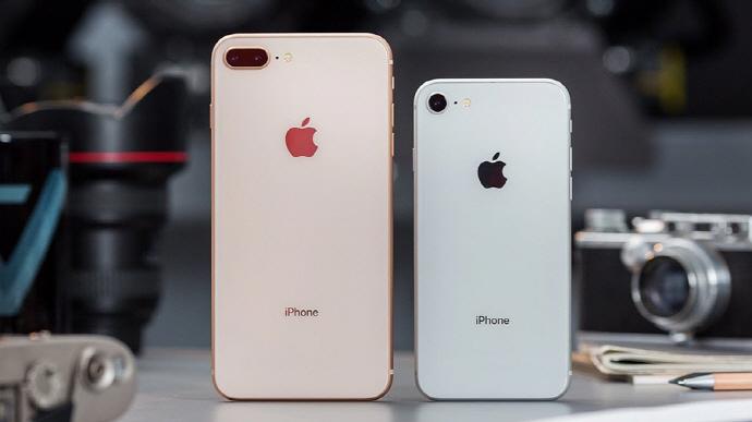 모비스타, 아이폰8·아이폰X·갤럭시노트8 가격 할인…소비자 부담 덜어