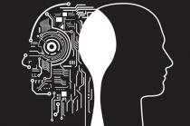 """""""감성 인공지능 발전, 사용자 경험에 많은 변화 가져올 것"""""""