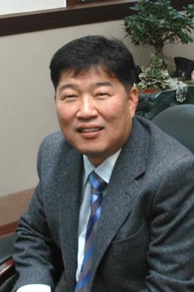 '코리아테크닉스', 고정밀·고속화 통한 절삭공구의 국산화