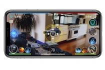 아이폰X가 불지핀 카메라 전쟁, 삼성전자 갤럭시 A8시리즈가 본격화
