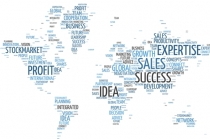KOTRA, 2018년 세계시장 진출 위한 '5대 공략 포인트' 제시