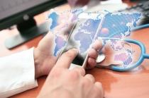 전 세계 IT 지출 4.5% 상승한다…한국은 81조 원 이상 전망