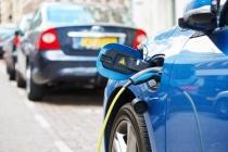 세계 전기자동차 시장 올해 150만대 규모 전망