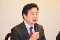 대한민국 경제, 중소기업 중심의 일자리·소득주도 성장과 혁신성장 이룬다