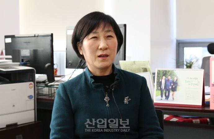 [2018년 산업분야별 전망] ③과학기술산업 올 한 해 행보는?