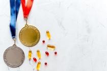 안현수도 출전 못한 평창 동계 올림픽…'금지약물' 뭐있나