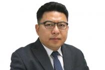 한국인터넷신문협회, 김기현 사무총장 임명