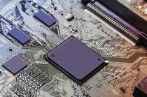 '삼성'·'애플' 전 세계 반도체 구매 규모의 19.5% 차지