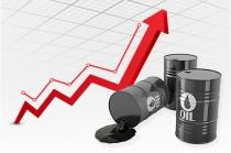 [위클리 Oil] 26주 연속 치솟는 기름값…국제유가 상승 여파에 '상승세 지속'