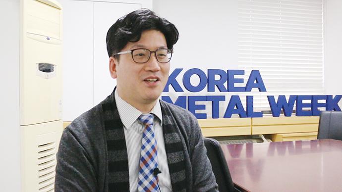 [2018년 산업분야별 전망] 산업계, 올 한 해 행보는? - 다아라매거진 매거진뉴스