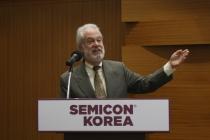 """""""삼성전자·마이크론·SK하이닉스 등 D램 3강 중 한 업체는 사라진다"""""""
