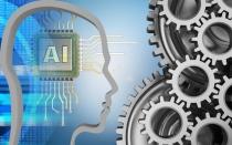중국 AI관련 특허 신청 '3만 115개' 인기몰이 '톡톡'