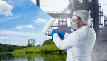 중국, 영토 오염에 따른 '환경보호세법' 제정 및 강화 나서