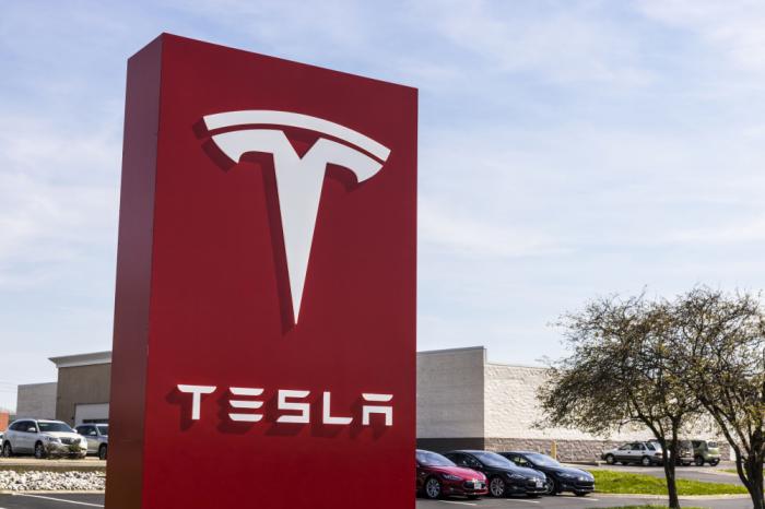 테슬라, Model 3 생산 지체 현상 해결에 전력 다한다