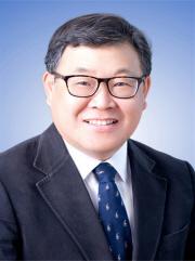 한국기계연 부설 재료연구소 신임 소장에 이정환 책임연구원 선임