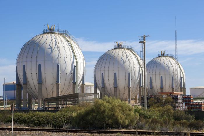 [4th Energy] LNG, 원자력의 확실한 대안으로 자리매김하나?