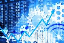 기계류·운송장비 투자 확대· 설비투자지수 상승