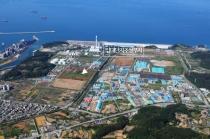 EFEZ 북평지구, 장기임대단지 조성 추진