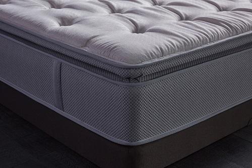 '시몬스 침대', 웨딩 프로모션 통해 안정성과 신뢰성 높여