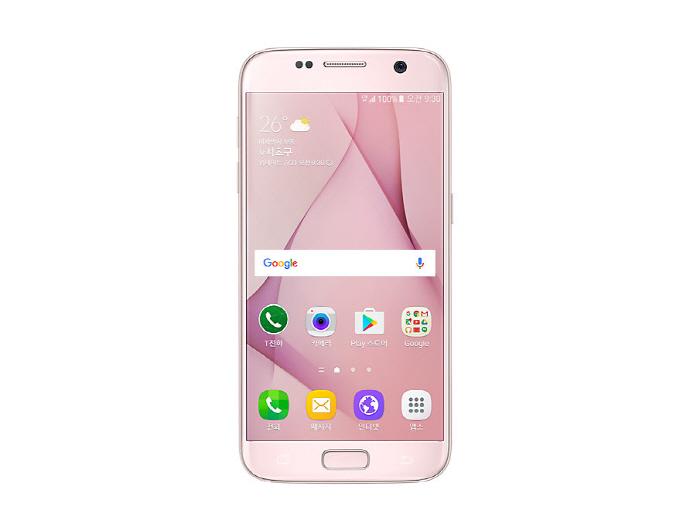 슈퍼폰, 갤럭시S7 10만 원대, 아이폰8·갤럭시A8 할인 이벤트 실시
