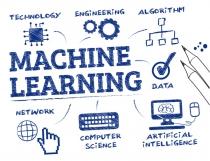 전 세계 기업 절반 인공지능(AI) 도입 예정