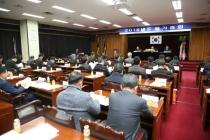 손동연 두산인프라코어 대표이사 기계산업진흥회 신임 회장에 선임