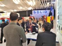 5G 기술 최전선에 선 한국 강소기업