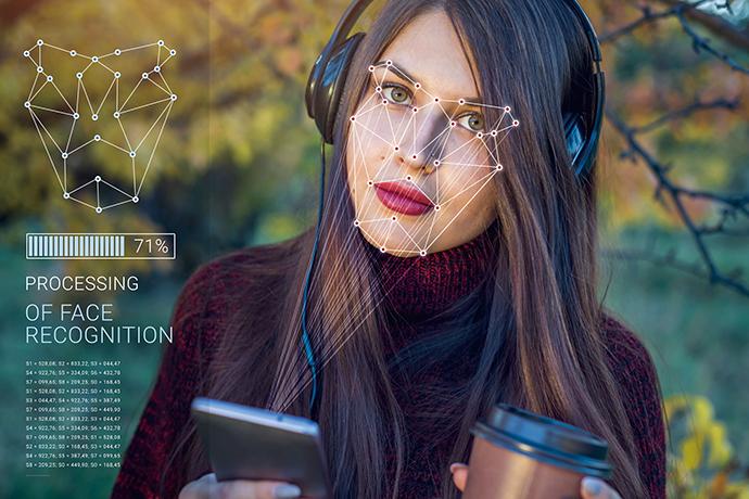 [AIⅡ]예술분야까지 진출한 인공지능(AI) 기술의 진화 - 다아라매거진 매거진뉴스