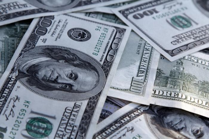 [Currency]연일 이어지는 달러화 약세, 호재인가 악재인가? - 다아라매거진 매거진뉴스