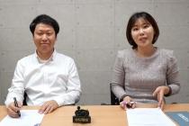 [동영상뉴스] 2월 넷째주 Weekly 산업 포커스