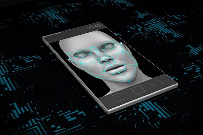 합성사진 판별 가능한 인공지능 기술 개발