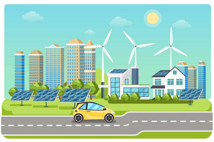 전기자동차 생산량 증가, 토크센서 수요 동반 상승