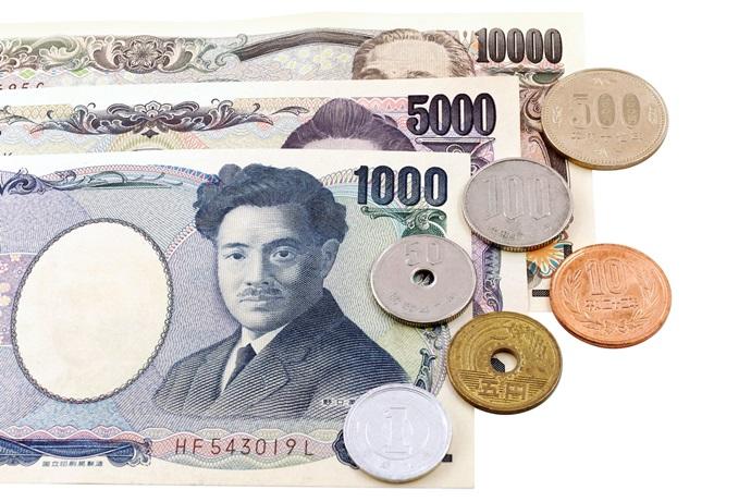 '올해 금리인상 없다' 밝힌 일본은행, 엔화 환율 어떻게 변하나?