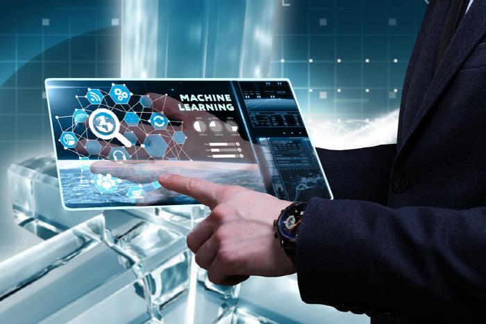 머신러닝 시장, 2021년까지 연평균 21% 성장세 보여